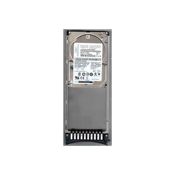"6TB 3.5"" NL SAS 7.2K 12GBPS - V5000 GEN2"