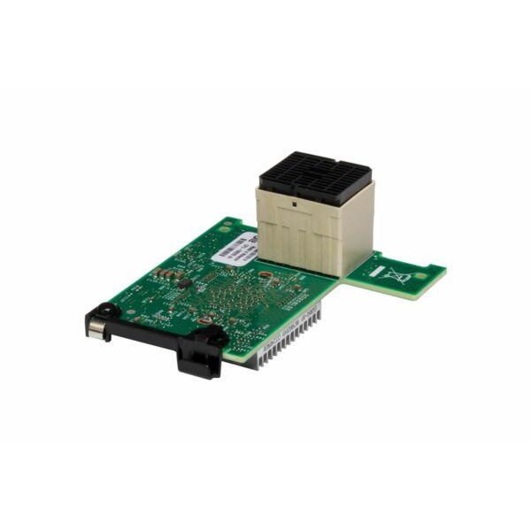 Dell X520 10GB Mezzanine Network Card