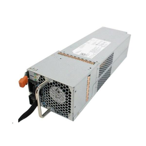 DELL MD1200/1220/3200/3400/3420/3600/3800 600W POWER SUPPLY
