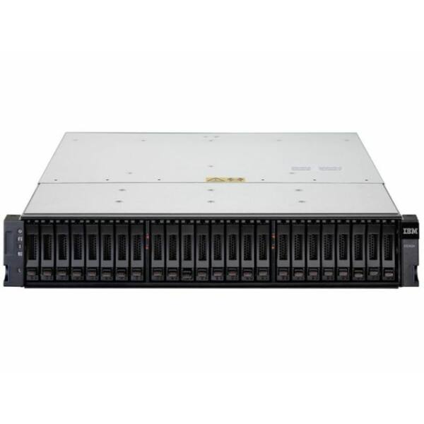 IBM EXP3524 Storage Expansion Unit