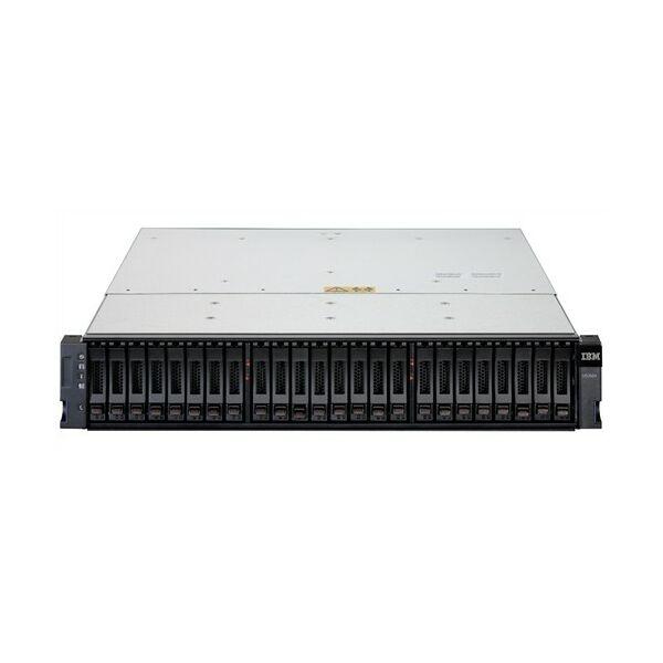 IBM System Storage EXP2524 Express Storage Enclosu