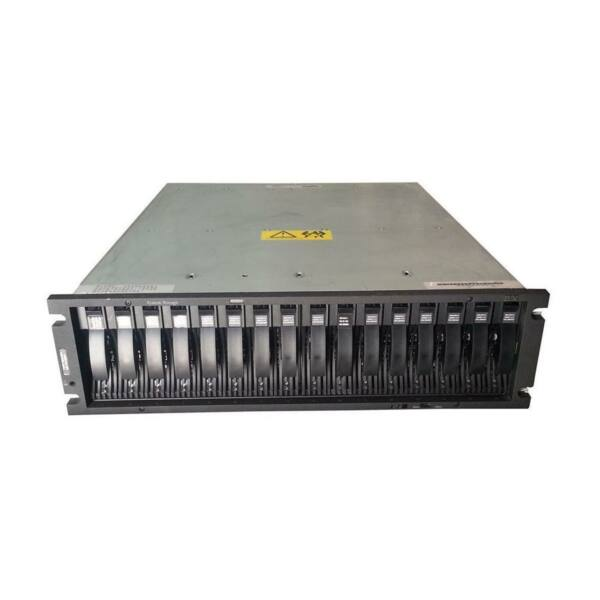 IBM EXP420 16 DISK ENCLOSURE