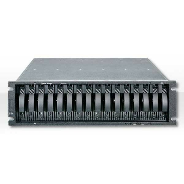 IBM EXP520 EXPANSION DUAL CONTROLLER 2*PSU