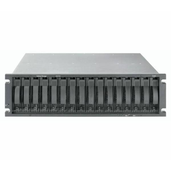 IBM DS4700 model 70H