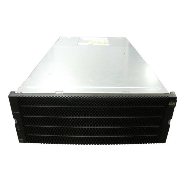 IBM EXP5060 Hi-Density Enclosure