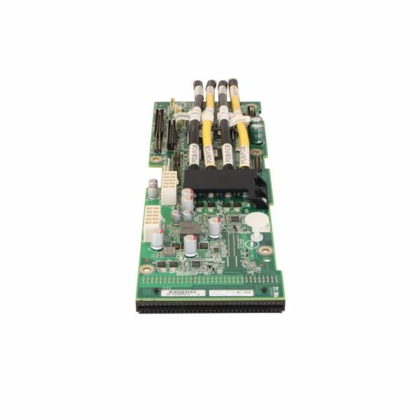 DELL POWER DISTRIBUTION BOARD FAN CTRL PE C6220