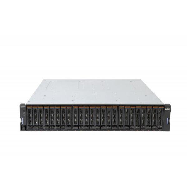 IBM Storwize V3700 SFF