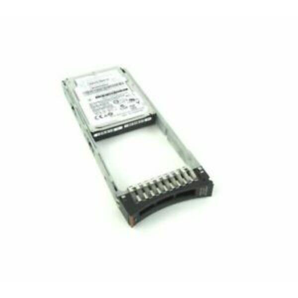 IBM 300GB 12G 15K SAS SFF HDD V7000 G2