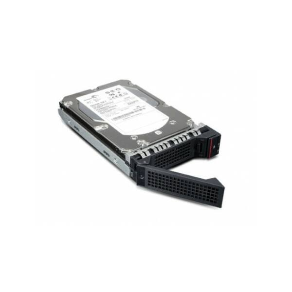 IBM 600GB 6G 10K SAS SFF HDD V7000 G2