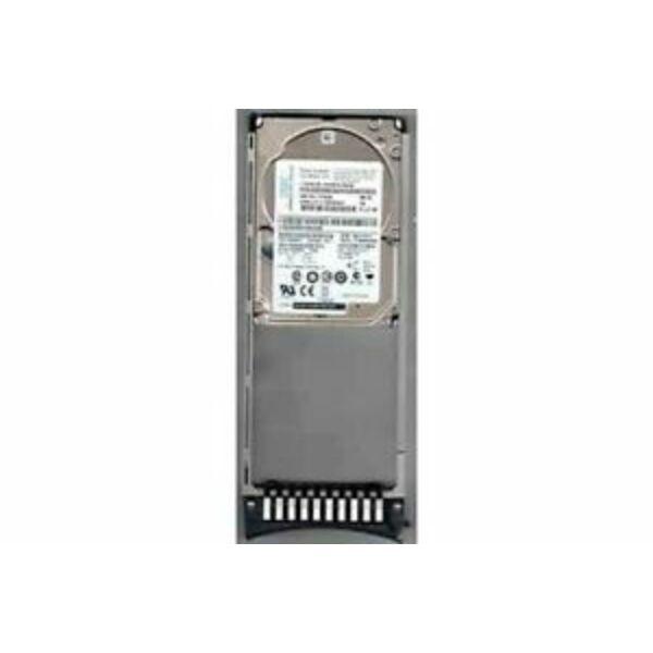 IBM 600GB 12G 15K SAS SFF HDD V5000