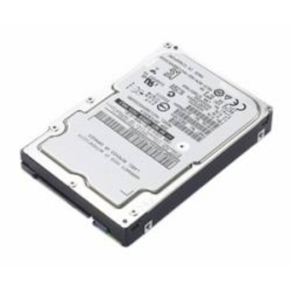 IBM 900GB 6G 10K SAS SFF HDD V5000