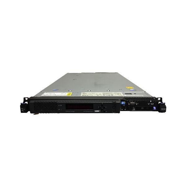 IBM System Storage SVC Storage Engine