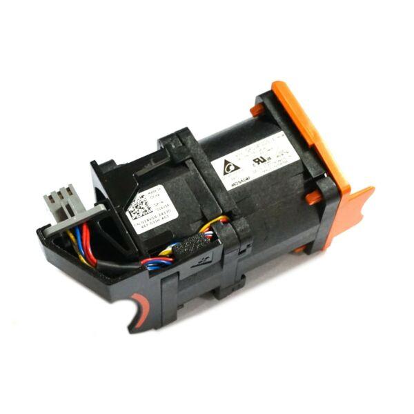 DELL POWEREDGE R320/R620/R630 FAN