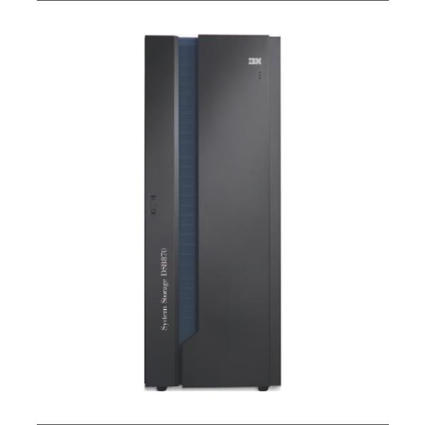 IBM DS8870 System Storage
