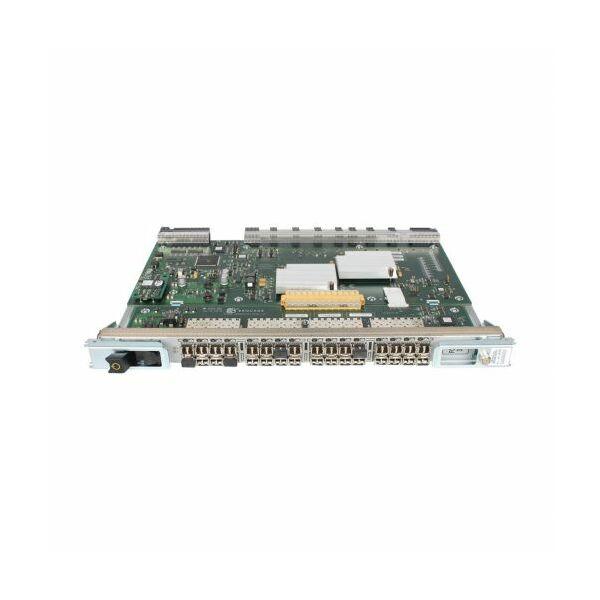 BROCADE 48000 32-PORT 4GB FC DIRECTOR BLADE FC4-32