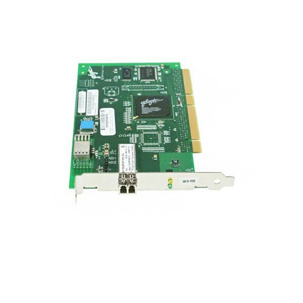 HP FCA2257P 2GB SINGLE PORT FIBRE PCI