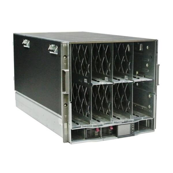 IBM EXN2000 Storage Expansion