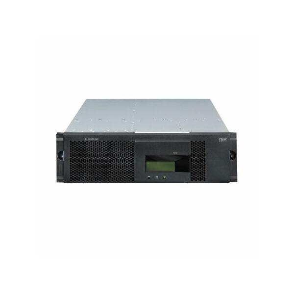 IBM System Storage N5200 Gateway model G20