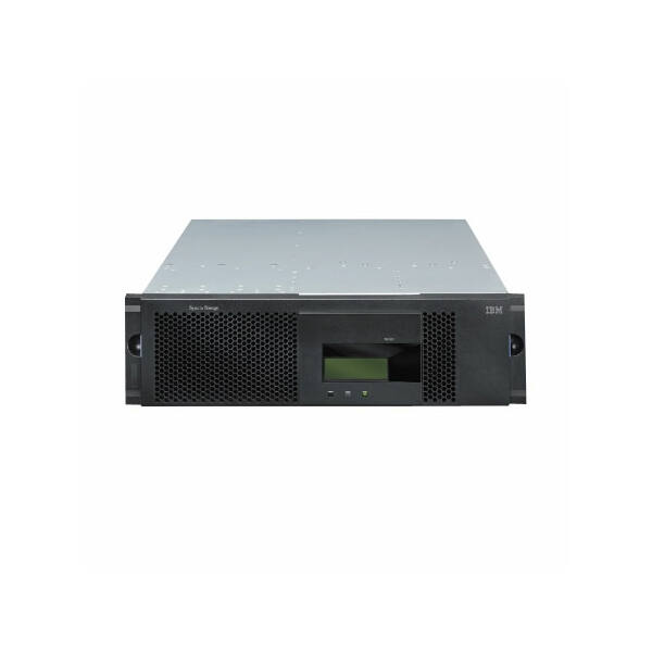 IBM System Storage N5200 Gateway model G20