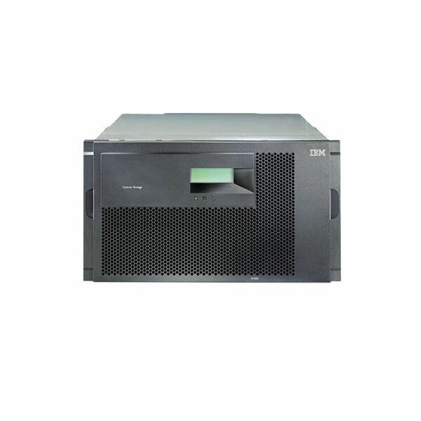 IBM SYSTEM STORAGE N7800 (2867-A20)