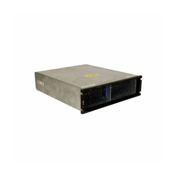 IBM TS7520 16 DISK EXPANSION MODULE DUAL CTLR