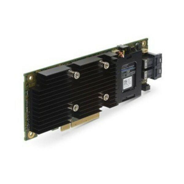 Dell PERC H730 RAID Integrated Controller Card