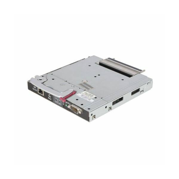 HP BLC7000 ENCL MGMT MODULE OPTION