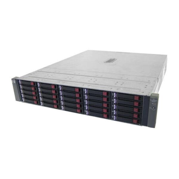 HP STORAGEWORKS MSA70