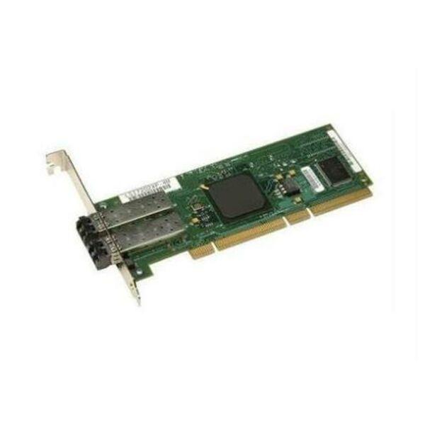 IBM 10GB DUAL-PORT FC PCIE ADAPTER W/ LOW PROF BRKT