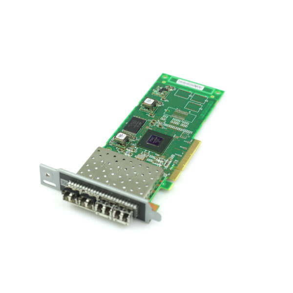 IBM 8Gb FC 4 Port Card V5000 (pair)