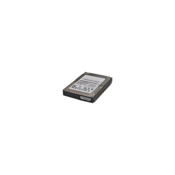 IBM 750GB 7.2K 3.5INCH SATA HDD