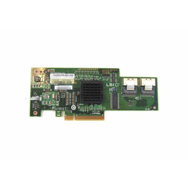 IBM SERVERAID-BR10I SAS/SATA CONTROLLER