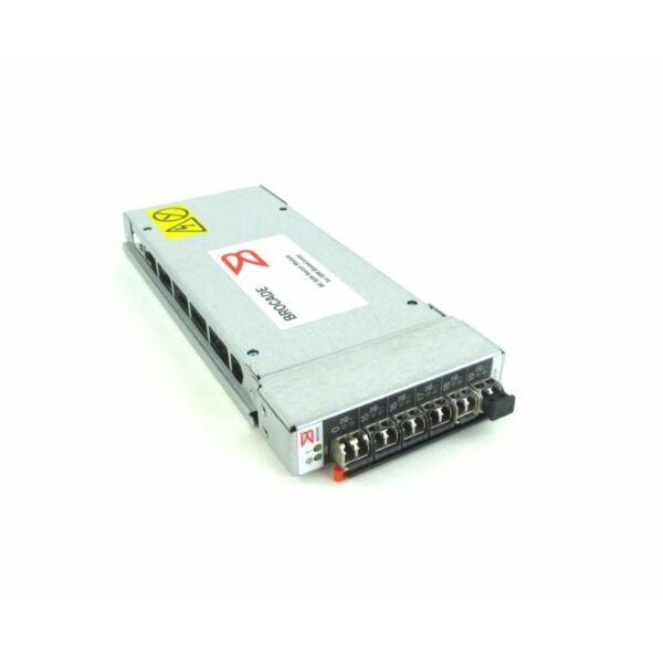 Brocade 20-Port 8 Gigabit SAN Switch Module