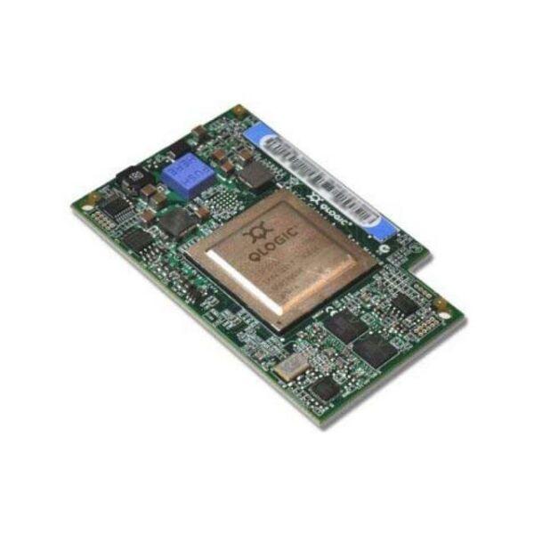 IBM QLOGIC 8GB FIBRE CHANNEL EXPANSION CARD