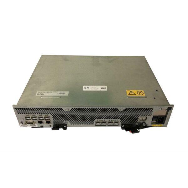 IBM DS4800 Storage Controller (84A)