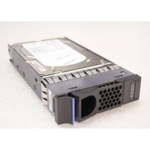 IBM FC 4006 300GB FC 15K HDD