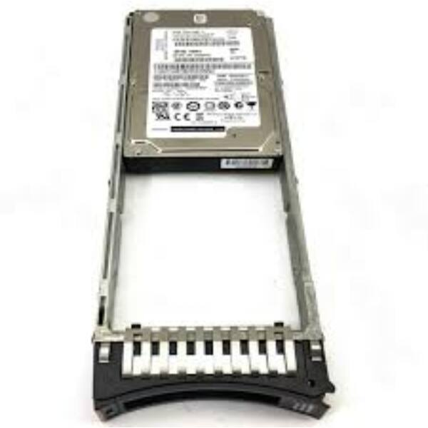 300GB 15K SAS SED 2.5 FOR DS88XX