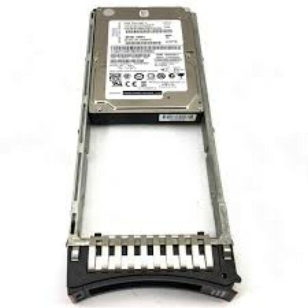 300GB 15K SAS SED 2.5 FOR DS88XX