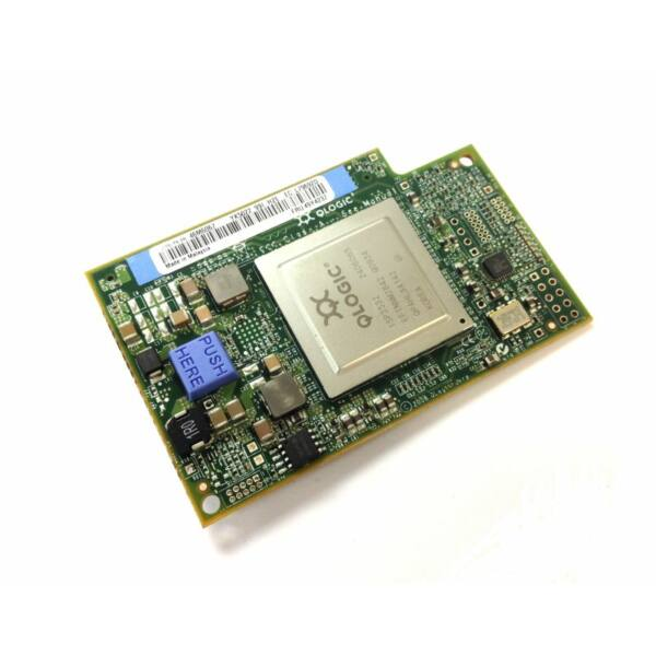 IBM QLOGIC 4GB FIBRE CHANNEL EXPANSION CARD