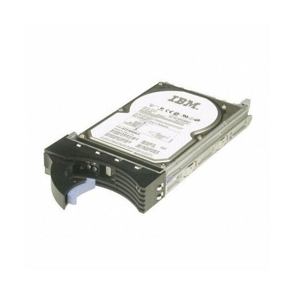 4TB 7,200 RPM 6 GB SAS NL 3.5 INCH HDD EXP2512