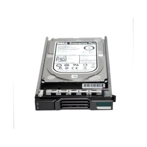 "1.2TB 10K SAS 2.5"" HDD DS2500"