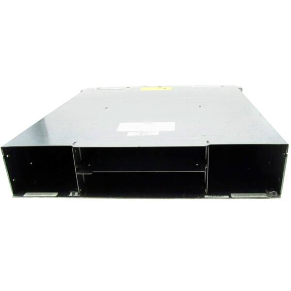 HP StorageWorks 2024 Modular Smart Array 2.5-in Drive Bay Chassis (SFF) No Ears