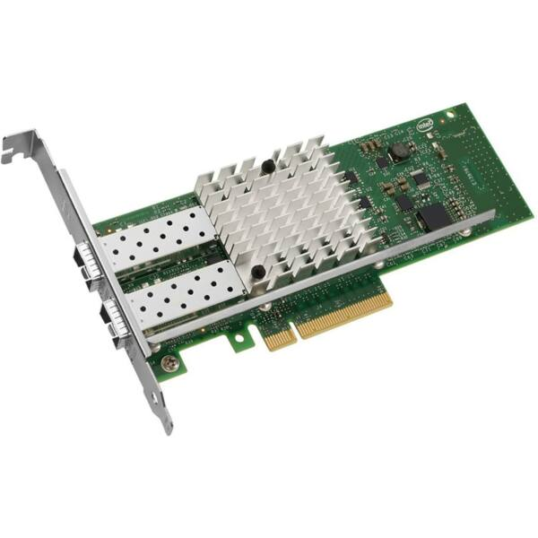 ThinkServer I350-T4 AnyFabric 1Gb 4 Port Base-T