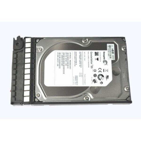 HP 500GB 7.2K 3G 2.5INCH MDL SATA HDD