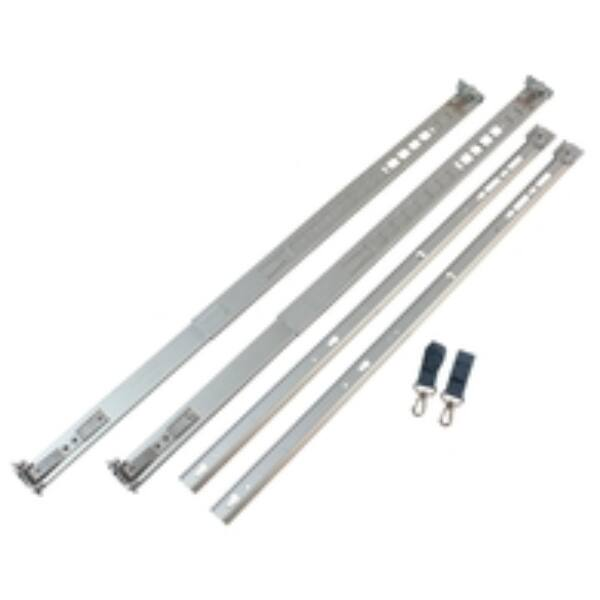 HP DL360 G4 G5 G6 G7 COMPLETE RAIL KIT