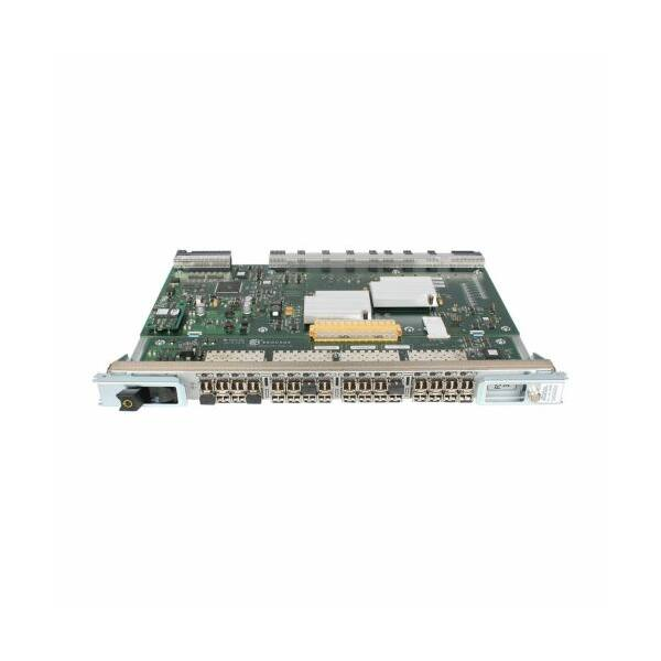 BROCADE 48000 32-PORT 4GB, FC MODULE
