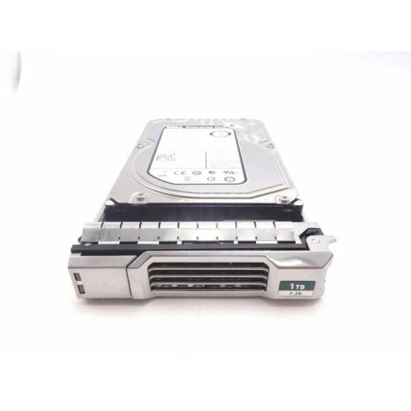 DELL EQUALLOGIC 1TB 7.2K 6G 3.5INCH SAS HDD