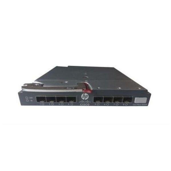 HP BLC CISCO B22HP FABRIC EXT MODULE