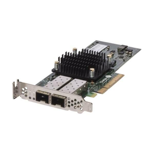 HP HEATSINK FOR HP DL380 (DOUBLE SIZE)