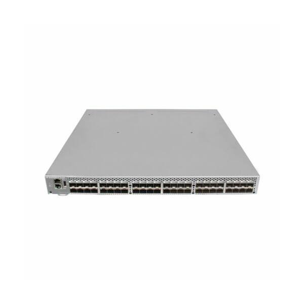 HPE SN6000B 16GB 48-PORT/24-PORT ACTIVE FIBRE CHAN